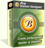 Banner Designer Pro Banner Maker screenshot